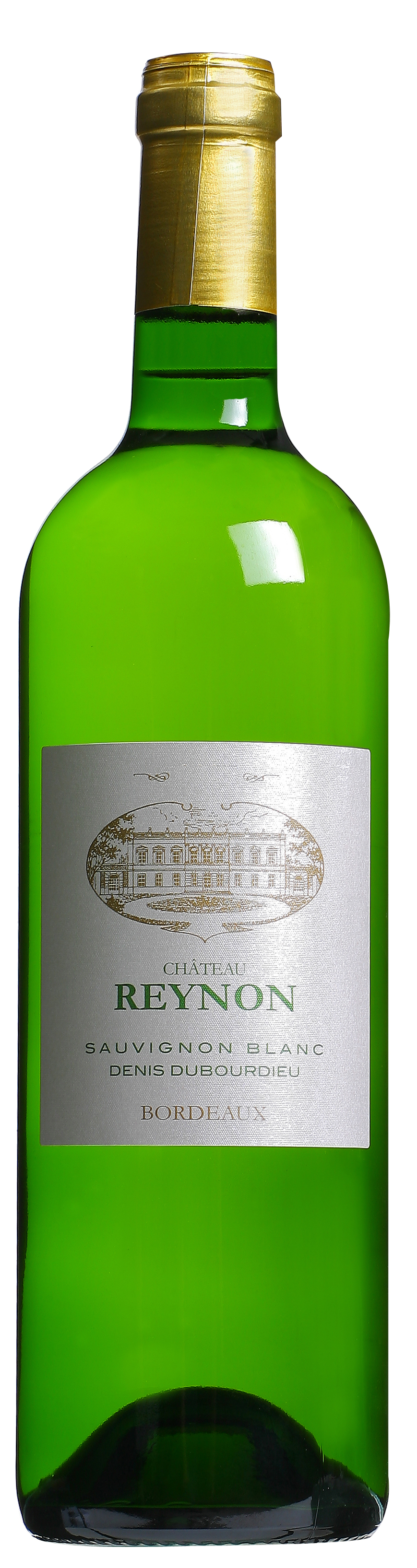 Chateau reynon premi res c tes de bordeaux blanc 2014 for Chateau reynon